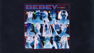 Play Bebey (feat. Giggs) (SN1 Road Mix)