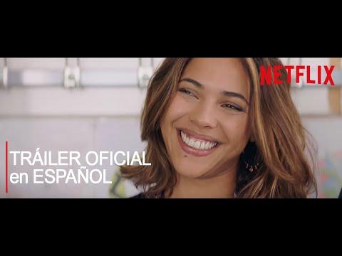 La Vida Escolar Netflix Tráiler Oficial en Español