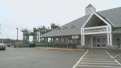 Vinalhaven, Maine officials say coronavirus fear reports not totally accurate