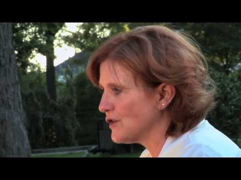 Nancy Cartwright: The Voice of Success