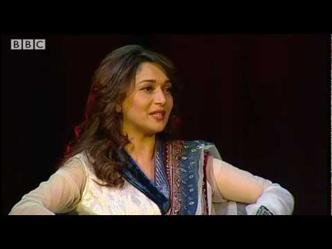 Madhuri Dixit reveals her favourite co-star. Is it Salman Khan, Shah Rukh Khan or Aamir Khan?
