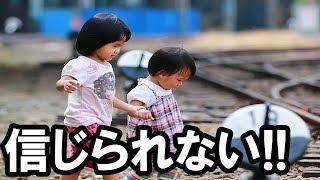 ー」前田健太凱旋先発!!