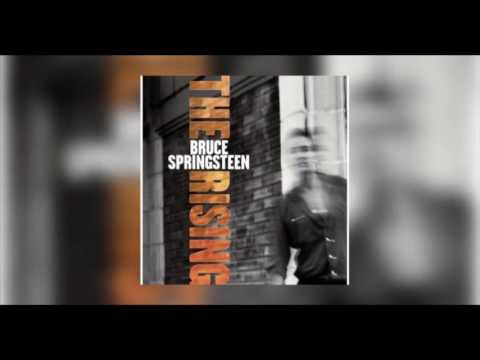 Bruce Springsteen - Worlds Apart