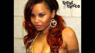 Cecile- Upgrade (FULL) [Corner Shop Riddim] Dec 2012