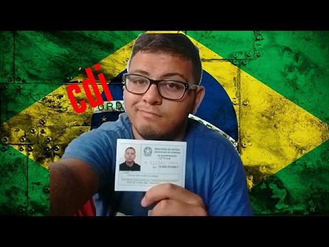 Alistamento militar - Alistamento militar online passo-a-passo from YouTube · Duration:  9 minutes 58 seconds
