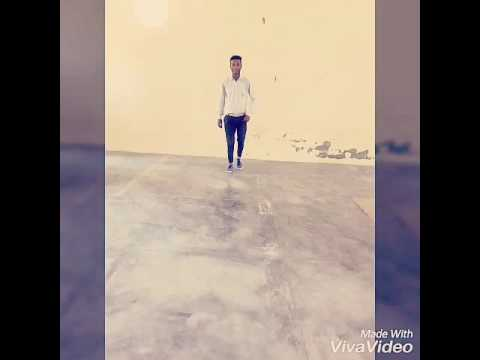| Dance on #happy #birthday by #diljit. #Performed by #Mr #bajwa ..