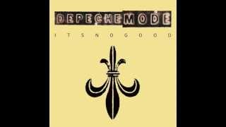 Depeche Mode - Slowblow