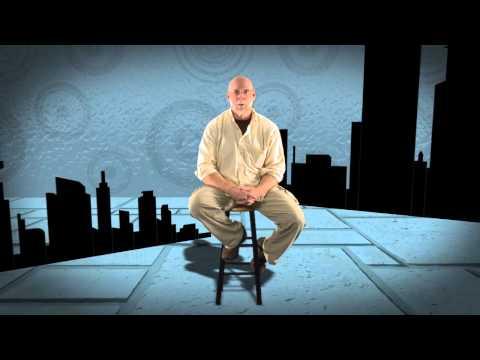 Benevolence Ministry Video