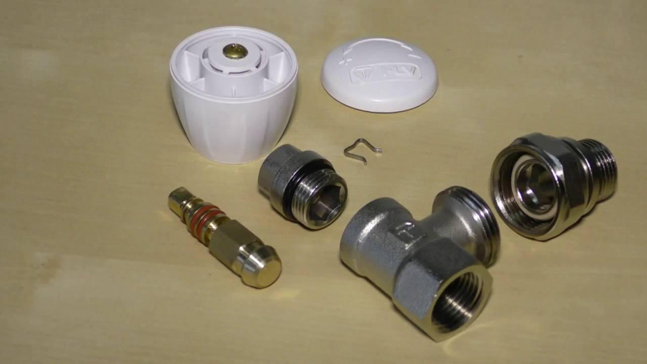 Латунный ручной балансировочный клапан vt. 054 относится к регулирующей арматуре и предназначен для гидравлической увязки между собой отдельных контуров или ветвей (стояков) систем водяного отопления. Кроме систем отопления, клапан vt. 054 может использоваться в системах.