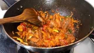 Sardine Peratal In 5 Minutes