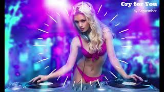 90s and Today Mega Hits Remixed … Mashups … Throwback Dance Hits … 90s EDM … Summer 2019 … Best of - classic 90s edm songs