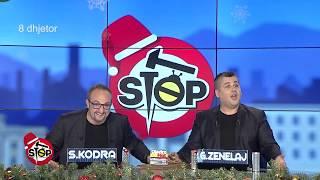 """Stop - Humor para dhe pas kameras në """"Stop""""! (01 janar 2018)"""