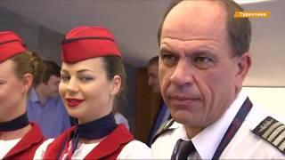 Хоть вслепую, хоть с горящим двигателем   украинский герой пилот рассказал, как сажал самолет