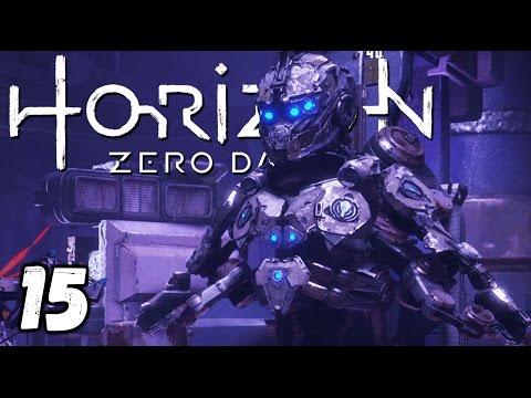 XCOM 2 [Режим Терминатор] - 12 - Супер спасение