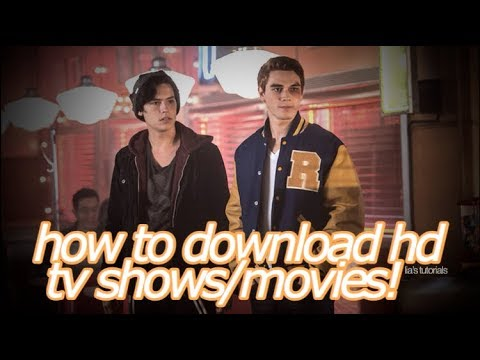 Zee tv shows hd & serials for (android) free download on mobomarket.