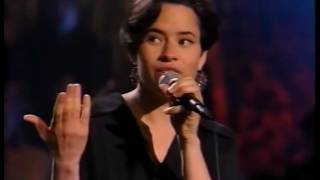10 000 Maniacs Albums Discography