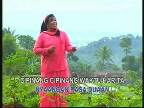 Free Download Pop Sunda Detty K Cipinang Mp3 dan Mp4