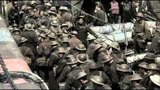L'Écrasement 1939-1940   2/6