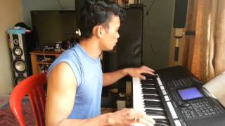 Download Video Lagu batak tangiang ni dainang MP3 3GP MP4
