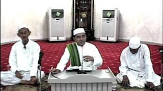 Video Kitab Al - Hikam : Hikmah Ke - 31 (KH. Muhammad Bakhiet / Guru Bakhiet) download MP3, 3GP, MP4, WEBM, AVI, FLV Juli 2018