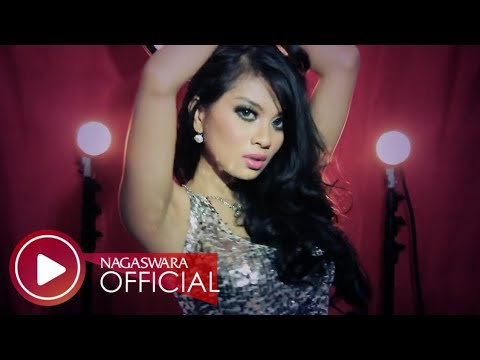 Gita Youbi - Bang Johny (Official Music Video NAGASWARA) #music