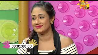 Hiru TV | Danna 5K Season 2 | EP 107 | 2019-05-05 Thumbnail