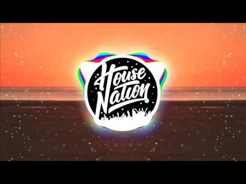 Lil Kleine - Alleen (Thomas Nan Remix)