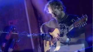 John Butler Oceans Live -  Best recording ever - Port Fairy Folk Festival 2012