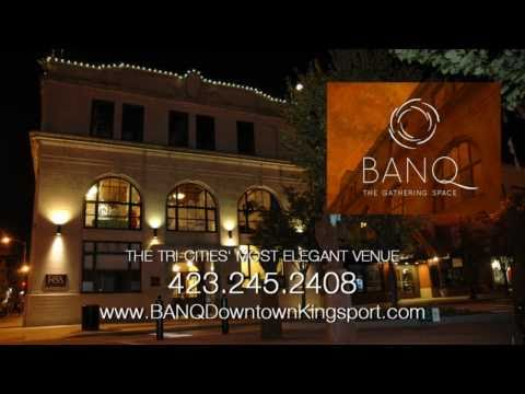 banq---the-tri-cities'-most-elegant-venue-:30-tv-commercial