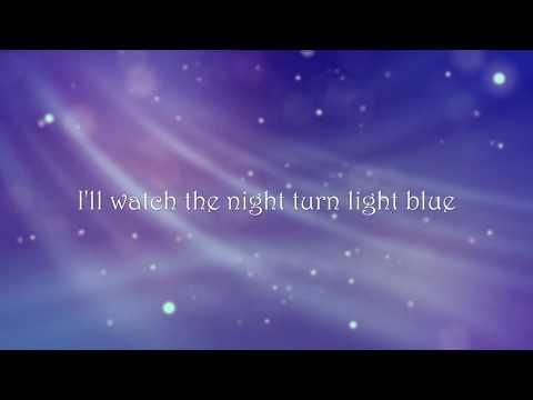 Owl City  Vanilla Twilight Lyrics Full HD