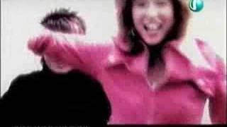 Ji Shi Zha Dan MV