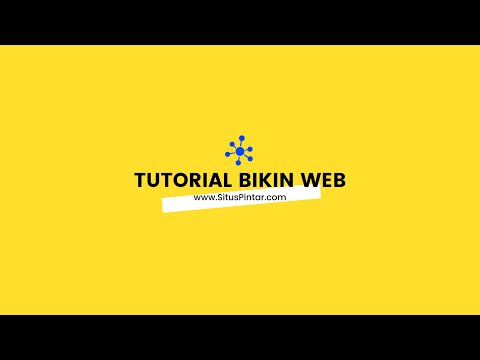 cara-membuat-website-dengan-situspintar