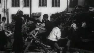 Юные герои России Идеал русского человека в 1941 1945 Russians