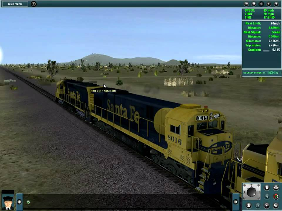 Trainz railroad simulator 2004 key generator