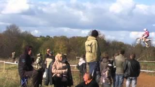 мотокросс Орехово-Зуево 2012(, 2012-10-01T11:37:36.000Z)