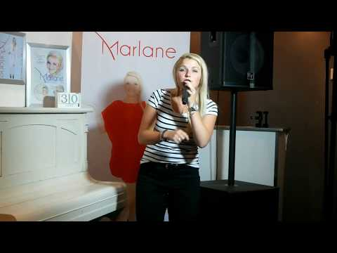 Proud Mary by MARLANE 30-06-2017