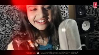 Panna Ki Tamanna Ha To Hera Mujhe Mil Jaye (new title version songs)👍👍👍💐💐🎂