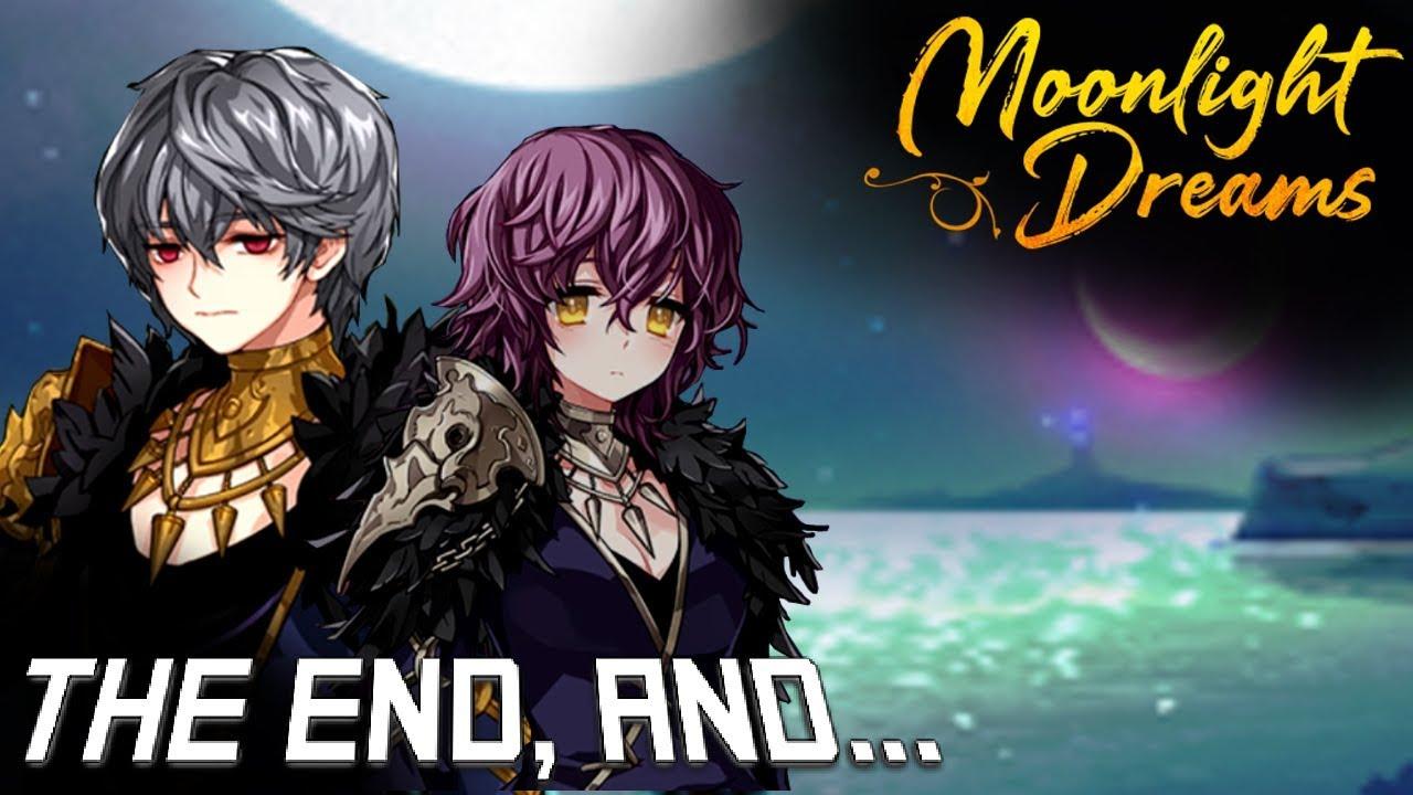 Halloween Mabinogi 2020 The End, And   Mabinogi   Halloween 2019   YouTube