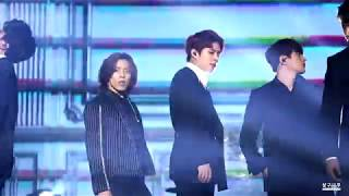 Download Video 181118 INFINITE FANMEETING in TAIPEI  - TELL ME 우현 (woohyun ver.) MP3 3GP MP4