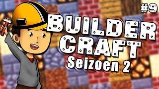 BuilderCraft S2 Aflevering 9 - DISCOOO!