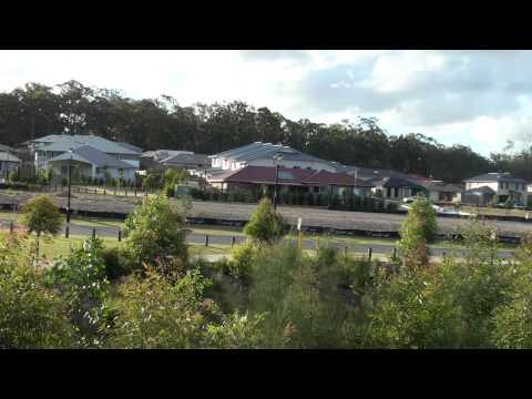 Seagreen | Coomera | Brisbane | Gold Coast | Australia | IPS | Scott Picken