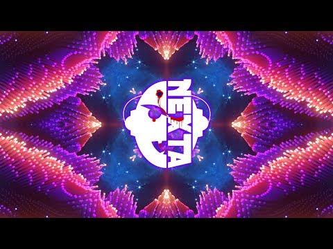 Nexta - Acid Trip