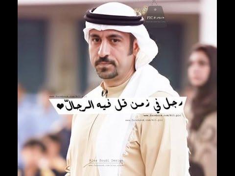 احمد الشقيري  -  أغاني خواطر(1-2-3-4-5-6-7-8-9-10-11) khawater songs