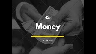 Kiếm tiền online với  Microworkers