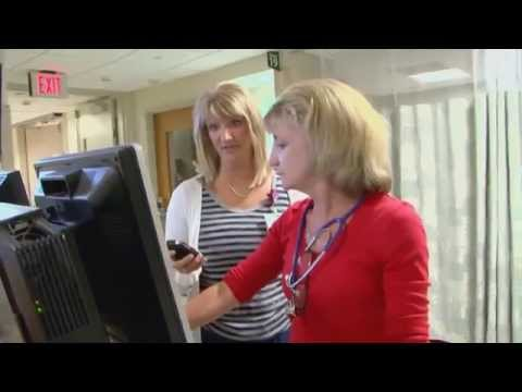 UConn Health Multimedia Services Demo Reel