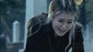 Download Agnes Monica - Tanpa Kekasihku | Official Video