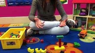 juego en niños con un  desarrollo regular  y  en niños con Autismo