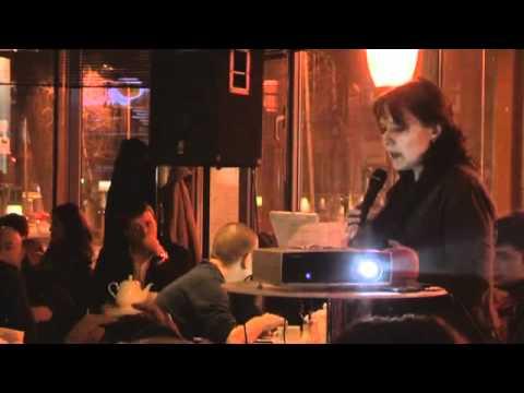 Ольга Жиренко: Тренажер по чистописанию. Учимся писать