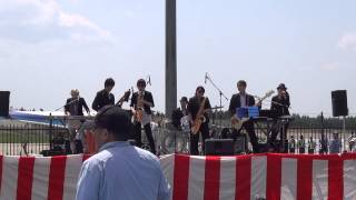 The Sharing Song~トリコのテー...