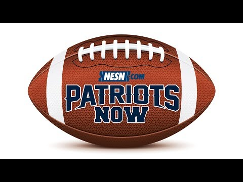 Patriots Now: Tom Brady Should Kick Monday Night Woes Vs. Bills Mafia